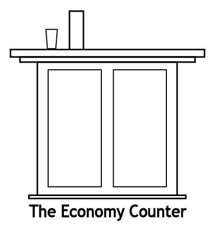 TheEconomyCounter