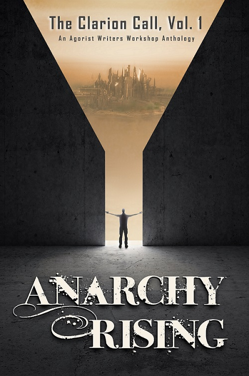 Anarchy_Rising_front_cover_small