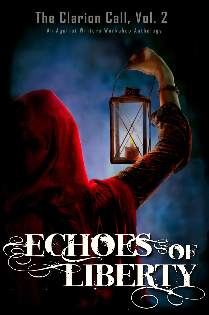 Echoes_front_cover small leveled