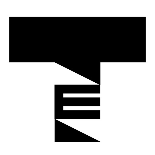 tentalks-logo-smaller